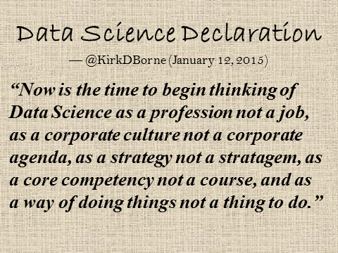 DataScienceDeclaration